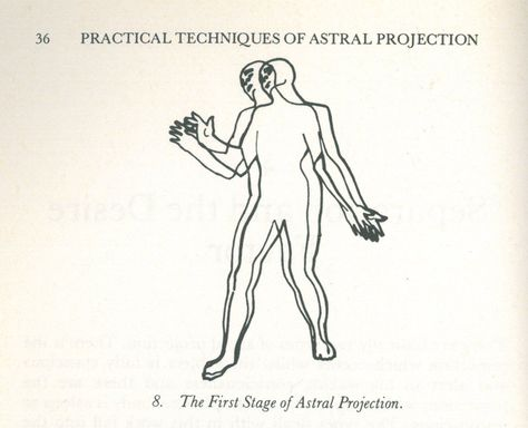 practical techniques in astral projection- need to work this. I've only done it once and freaked out as soon as I seen my body. Oof, hopefully soon I can master this! « it takes time. i've done it (once) and what i saw was really vague and fuzzy. Santa Cristina, No Rain, Religion, Arte Horror, You Draw, Art Graphique, Legend Of Korra, American Horror Story, Astral Projection