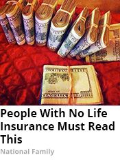 27 Discounts Seniors Did Not Know They Could Get With Images Life Insurance For Seniors Universal Life Insurance Senior Discounts