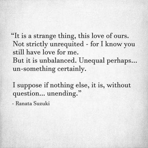List Of Pinterest Lost Love Quotes For Him Feelings Sad Pictures