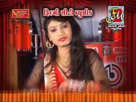 Bhojpuri DJ Remix Mp3 Songs Download Bhojpuri Songs Nagpuri - desire wap info