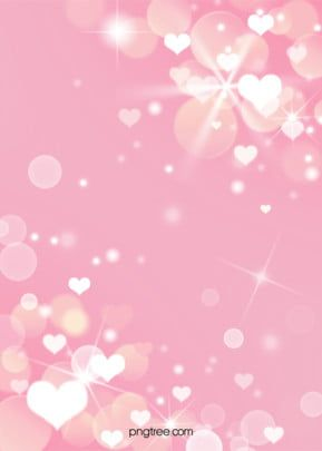 Glitter Love Background In 2020 Love Backgrounds Love Background Images Print Design Template