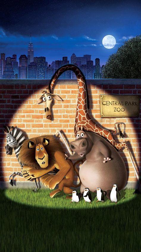 WALL·E (2008) Phone Wallpaper | Moviemania
