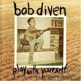 Bob Diven - Play With Yourself Live At The Box