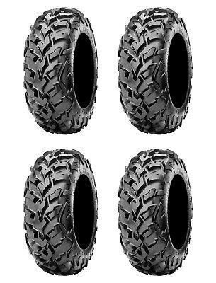Ad Ebay Link 4pk Maxxis Vipr Radial Tire 25x8 12 Fits Can Am Outlander 650 Efi Xt P 2010 11 In 2020 Blackwater Atv Honda Rancher 420 4x4