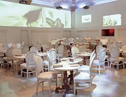 risultati immagini per ristorante stile shabby chic   come ti ... - Arredamento Ristorante Shabby Chic