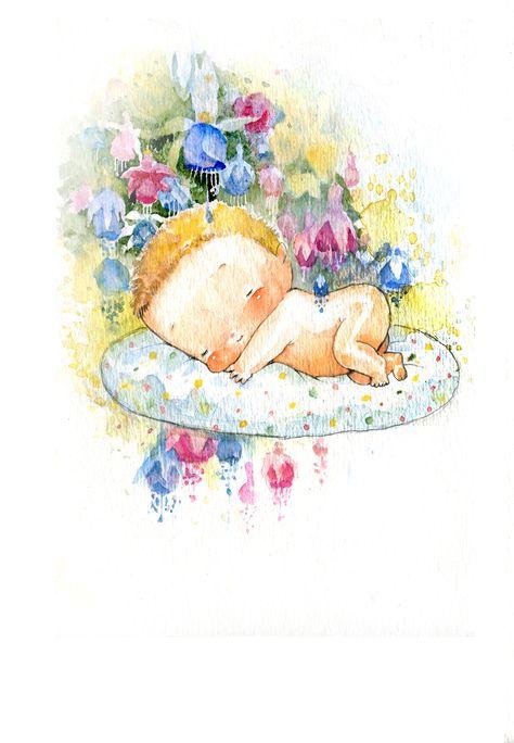 #Baby Shower #Invitation - Free #Printable