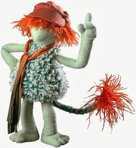 200 Muppets Ideas Muppets Jim Henson Muppet Christmas Carol