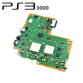 Playstation 3 PS3 3000 3012 Motherboard   ps3 PLAYSTATION2 PS1