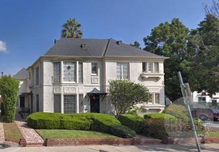 164 S Elm Dr Beverly Hills Ca 90212 Property Property Management Real Estate Sales