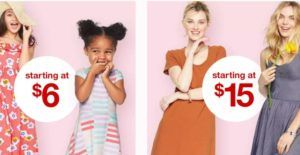 Pin On 20 Off 100 Target Promo Codes August 2019