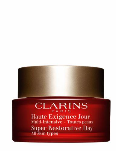 35 Rot Wie Clarins Ideen In 2021 Rot Farbe Rubinrot Lippen