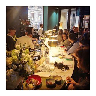 Comptoirceviche S Abonner 25 Publications 229 Abonnes 322 Suivis Comptoir Ceviche 1er Restaurant De Ceviche A Bordeaux Ven City Guide Painting Bordeaux