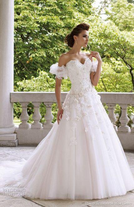 Wedding Dresses Cinderella David Tutera 24 Ideas Mon Cheri