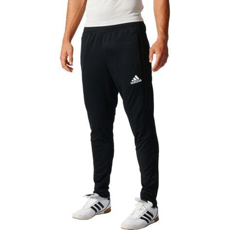 adidas soccer capri pants