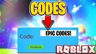 Roblox Id Code Baldis Base Its A Bully M N Family Squad Mnfamilys On Pinterest