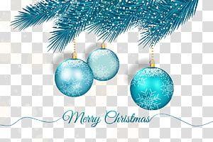Christmas Ornament Christmas Decoration Blue Christmas Transparent Background Png Clipart Blue Christmas Background Blue Christmas Tree Christmas Background