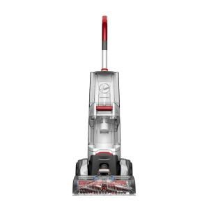 Professional Series Smartwash Advanced Pet Automatic Upright Carpet Cleaner On Shopsavvy How To Clean Carpet Pet Carpet Cleaners Carpet Cleaners