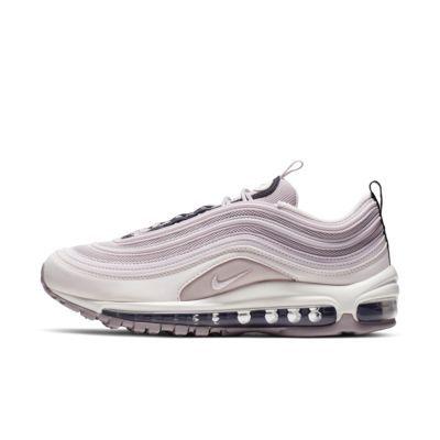 Air Max 97 Women's Shoe | Air max 97, Air max, Nike air max 97