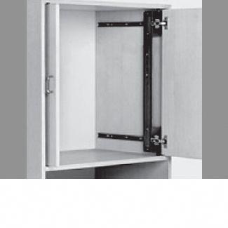 Decorative Barn Door Hardware Stable Door Hardware Inside Barn Door Track 20181126 Cupboard Door Hinges Pocket Doors Inside Barn Doors