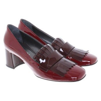 Shoes Second Hand Shoes Online Store Shoes Outlet Sale Uk Buy Sell Used Shoes Online Shoe Stores Online Shoes Online Uk Shoes Outlet