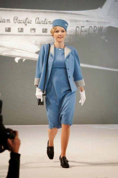 Украинские стюардессы Мир Стюардессы Pinterest China - air canada flight attendant sample resume