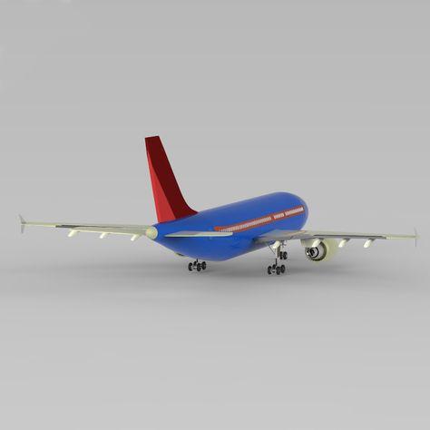 Aeroplane Aeroplane Aeroplane App Icon