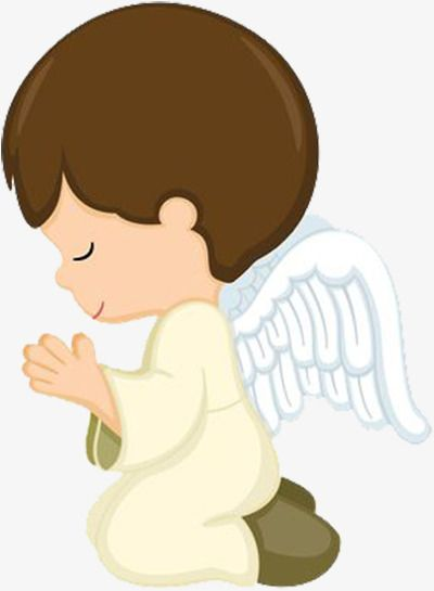Cute Angel Png Digital Download Angel Clipart Party Etsy In 2021 Angel Clipart Cute Cartoon Angel Drawing