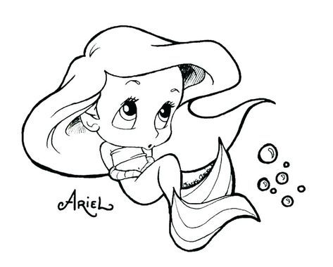 Drawing Tattoo Girl Coloring Pages 48 New Ideas Mermaid Coloring Pages Cartoon Coloring Pages Animal Coloring Pages