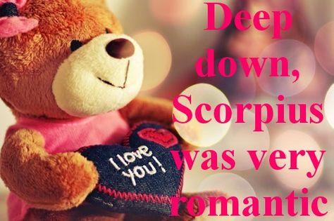 750de0cba68ad9a3ecc c023f8c8 happy valentines day images teddy day