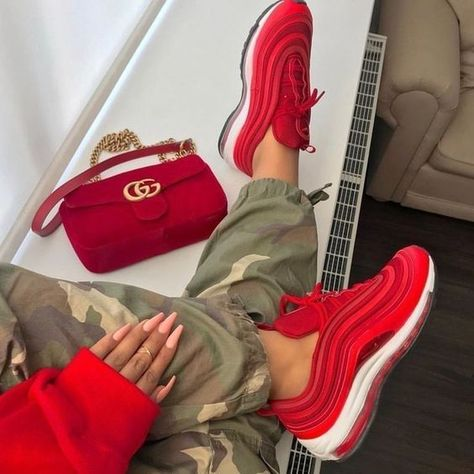 """💥💟 -   #women's #Lady's #shoes #sneakers #casuals #sport  -  Sneakers iDeas      Sneaker is a nickname for sports shoes in English. Sneakers in English are also called """"Trainers"""". The word Pabuç is used in Turkish for these shoes which are produced for sports. History A long time has passed since the first Sneakers appeared. When the first rubber-soled shoes were made by the Keds brand in 1917, Henry Nelson McKinney, one of the prominent advertisers of the time, was named """"Sneaker"""". It is deri"""