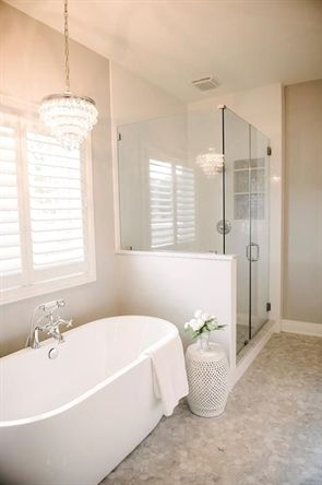 How Much Does A Bathroom Renovation Cost With Images Bathroom