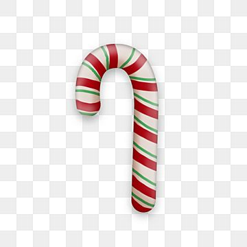 Candy Cane Christmas Tradition Christmas Png New Year Mint Png Transparent Clipart Image And Psd File For Free Download Christmas Candy Cane Christmas Traditions Christmas Border
