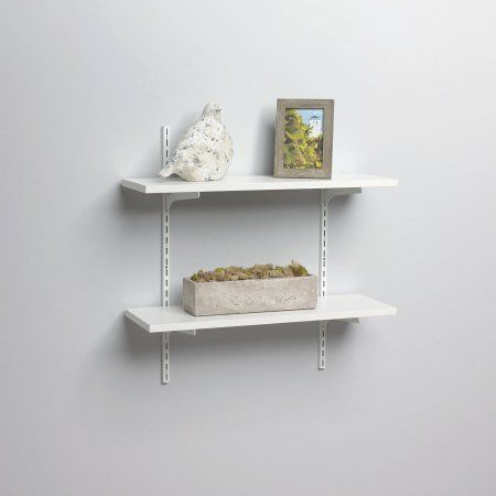 Home Adjustable Shelving Shelves Home Decor
