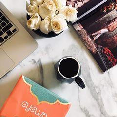 موقع ايوا Eyewa اكبر موقع للعدسات والنظارات حتى عداسات النظر متوفره الموقع جدا جميل ومو اول تعامل لي معاهم ال Tea Cups Coffee Tea Cups Coffee Tea