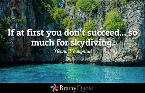 Top quotes by Henny Youngman-https://s-media-cache-ak0.pinimg.com/474x/75/12/f2/7512f2d4929b426f02b6b7eaabda67db.jpg
