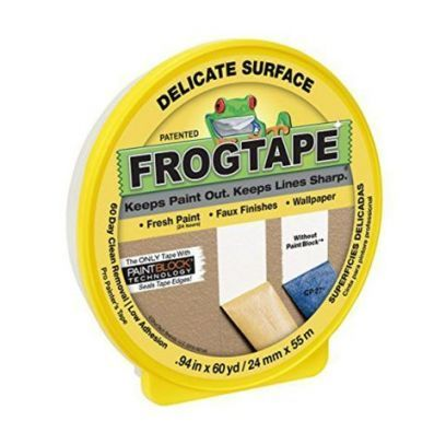 Best Painting Masking Tape Is So Famous But Why Best In 2020 Tape Painting Painters Tape Diy Paint Projects