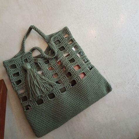 두가지 여름가방 판매 공지 : 네이버 블로그  #amigurumi #crochet #knitting #amigurumipatterns #crochetafghanpatterns #babycrochetpatterns #crochetafghan #yarn #crochetscarf #crochetblanket
