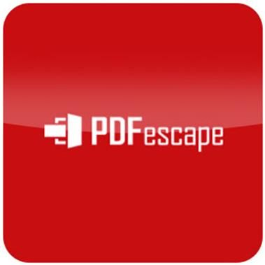 PDFescape 2 Crack Full Updated Version Free Download | Crack in 2019