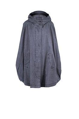 Outdoorjacke Belay wash | Outfit, Mode und Sommer