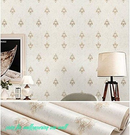 The 8 Common Stereotypes When It Comes To Price For Wallpapering One Wall Price For Wallpapering One Wall Painted Paper Paint Designs Wall Painting