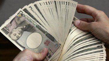 How Much Is 50 Pounds In American Dollars Anese Yen