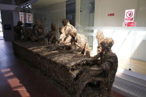 ILLUMI NAZIONI :: Biennale Arte 2011 | Flickr: partage de photos!