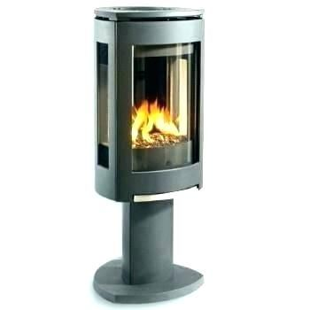 Gas Pot Belly Stove For Sale Google Search Gas Stove Gas Fireplace Insert Gas Fireplace