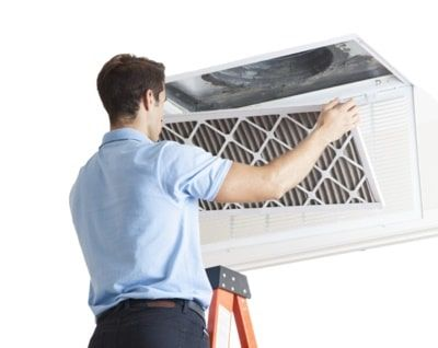 Greenductors Air Duct Dryer Vent Cleaning 2 Photos 0 Reviews Services 425 Ridgewood Ave Staten Island Ny 10312 Duct Cleaning Clean Air Ducts Hvac Duct Cleaning