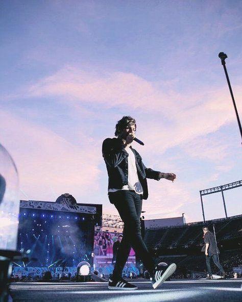 Niall Horan, Zayn Malik, Liam Payne, Nicole Scherzinger, Minneapolis, Louis Tomlinsom, One Direction Photos, Louis Williams, Tumblr