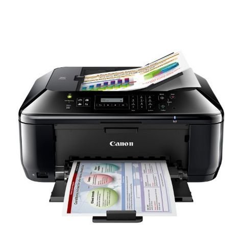 Canon PIXMA MX432 Wireless Color Photo Printer with Scanner, Copier and Fax by Canon, http://www.amazon.com/dp/B0073N1J48/ref=cm_sw_r_pi_dp_YTPxqb060546Y