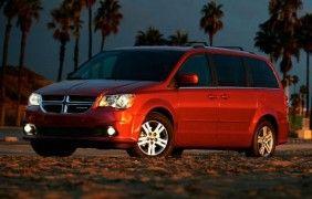 2014 Dodge Grand Caravan SXT | http://columbususedcarsforsale.com/dealership-car/2014-dodge-grand-caravan-sxt-p155937
