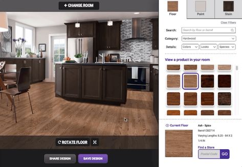 10 Best Free Online Virtual Room Programs And Tools Freshomecom