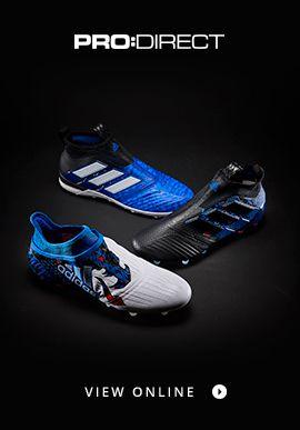 8a57897d Advert | Soccer shoes | Футбол