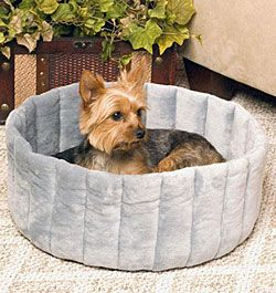 Doggy Kup Dog Bed Dog Bed Puppy Beds Dog Beds For Small Dogs